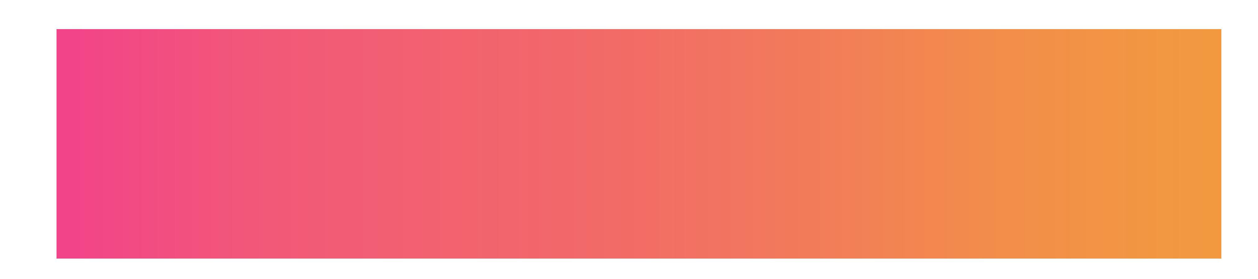iWomanTV